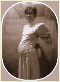 Amélie Delaffut