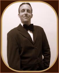 Jacques Médard-Landry