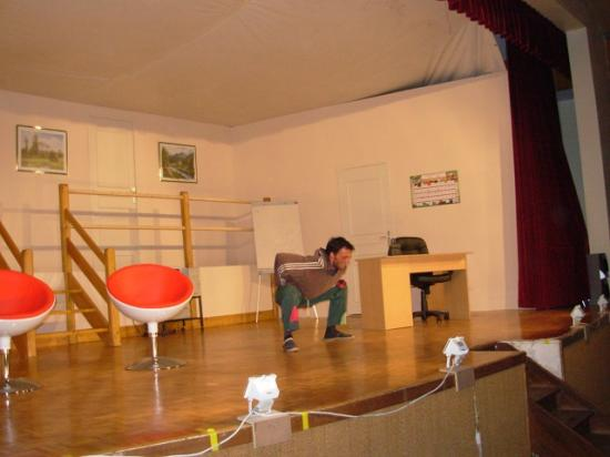 theatre 023